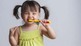 Child - Motivo Dental