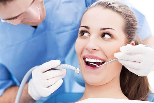 Treatment - Motivo Dental